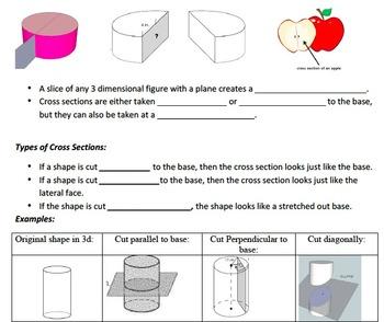 worksheet. 2d And 3d Shapes Worksheet. Grass Fedjp Worksheet Study ...