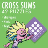 Cross Sum Puzzles (Full Version)
