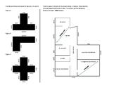Cross-curricular Spanish Math!