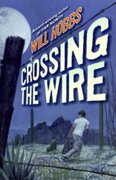 Crossing the Wire Study Guide
