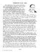 Crossword Puzzle: China, WORLD HISTORY LESSON 122 of 150, Reading+Crossword+Quiz