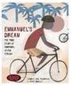 Crossword Puzzles - Emmanuels Dream (Schneider Winner) - O