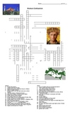 Crossword: Roman Civilization