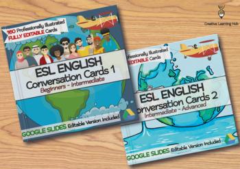 Spanish Crossword & Wordsearch Bundle 1
