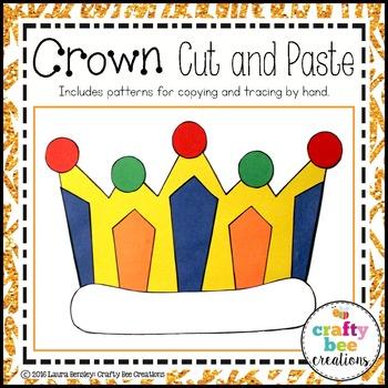 Crown Craft