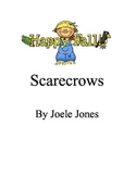 Crows and Scarecrows