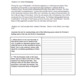 Crucible Unit Plan - 82 Pages (Full Lesson Plans, Worksheets & More)