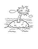 Cruising Around the Math Islands
