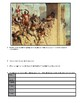 The Middle Ages - Crusades Picture Analysis