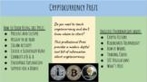 CryptoCurrency Prezi