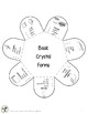 Crystal Systems Foldable