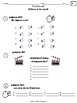 Cuaderno Del Estudiante - Realidades 1, Chapter 6B