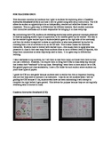 Cuaderno Interactivo (Interactive Student Notebook)
