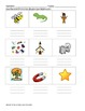 Spanish Syllables Workbook