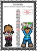 Cuaderno interactivo de lenguaje de 2do grado -Alineado a CCSS en Español