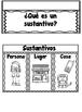 Cuaderno interactivo de lenguaje de 2do grado -Alineado a