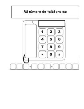 Cuaderno interactivo