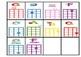 Cuaderno visual de partituras UKELELE