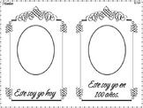Cuando Tenga 100 años