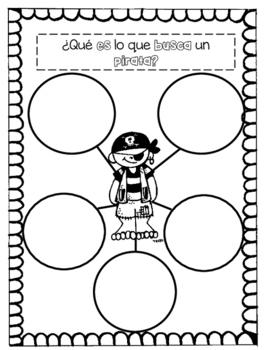 STEM en español Ciencia: Experimento