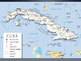 Cuba: It's History & Present Day
