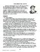 Cuba Under Fidel Castro RECENT WORLD HISTORY LESSON 10 of