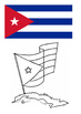 Cuba Word Search