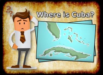 Cuban Missile Crisis: A Short History: