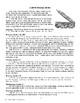 Cuban Missile Crisis, RECENT WORLD HISTORY LESSON 11/45