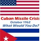 Cuban Missile Crisis - Simulation