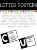 Cubes Math Strategy Pack