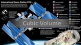 Cubic Volume
