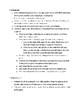 Cucharas (Realidades 1 - 6A-6B)