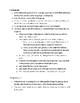 Cucharas (Realidades 1 - 8A-8B)