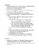 Cucharas (Realidades 1 - 9A)