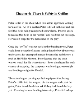 a cue for treason essay College links college reviews college essays college articles cue for treason is a historical, realistic, fiction novel to be surrounded in.