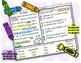 Cuentitos  de verano para mejorar la comprensión - Elementos de un cuento