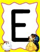 Cuentos Infantiles ( Posters)