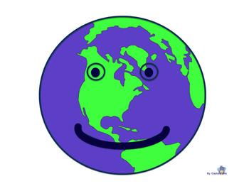 Cuidando Nuestra Tierra