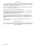 Cuisenaire Rods #1 Loop Game