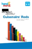 Cuisenaire Rods - A Guide to Teaching Strategies, Activiti