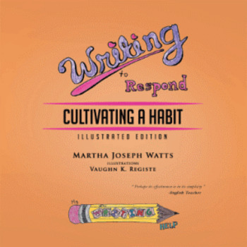 Cultivating a Habit of Writing among Elementary Students