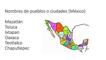Cultura indígena de las Américas
