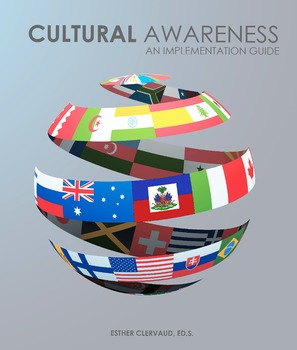 Cultural Awareness: An Implementation Guide