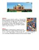 Cultural Blending in Mughal India Worksheet