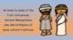 Cultural Characteristics of Ancient Mesopotamia Pack