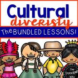 Cultural Diversity Bundle
