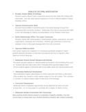 Cultural Investigation Portfolio 101 Activities for Students