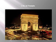 Cultural Notes Discovering French 2 Blanc Bien Dit Powerpoint Easy Culture