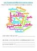 Cultural Reading Bundle-La Comida
